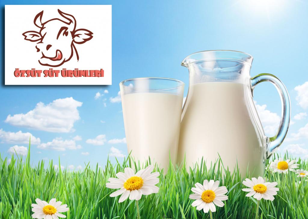 Clover-plastic-milk-recall