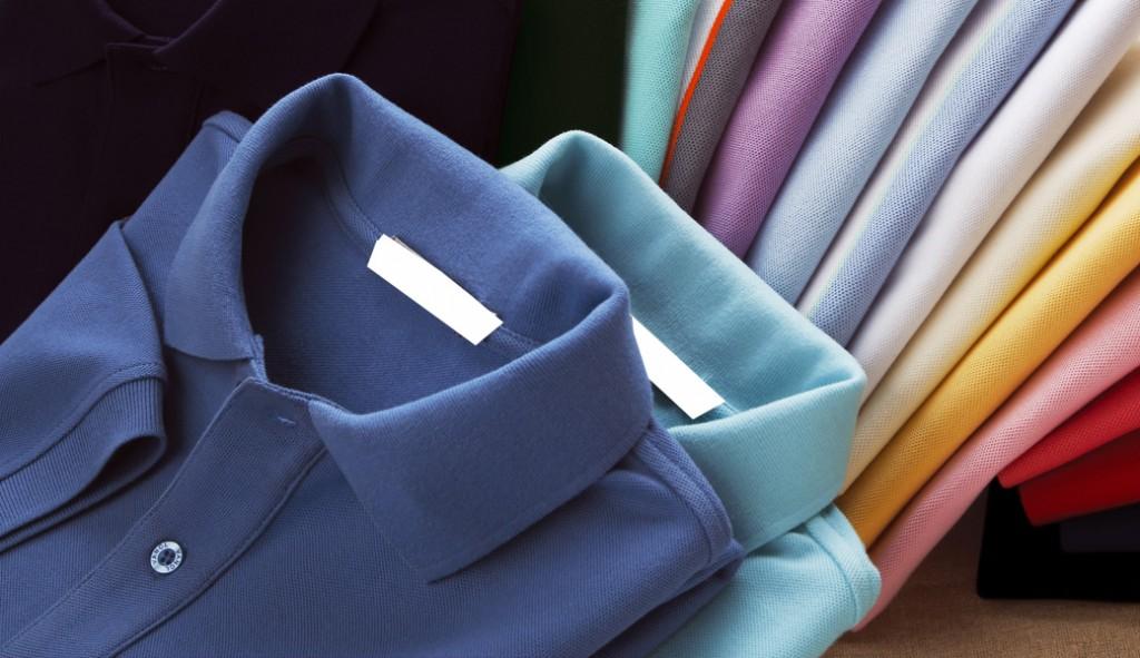 polo-shirt-textiles