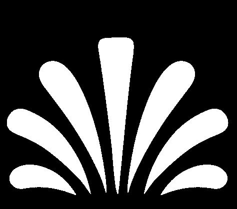 Barışel Group