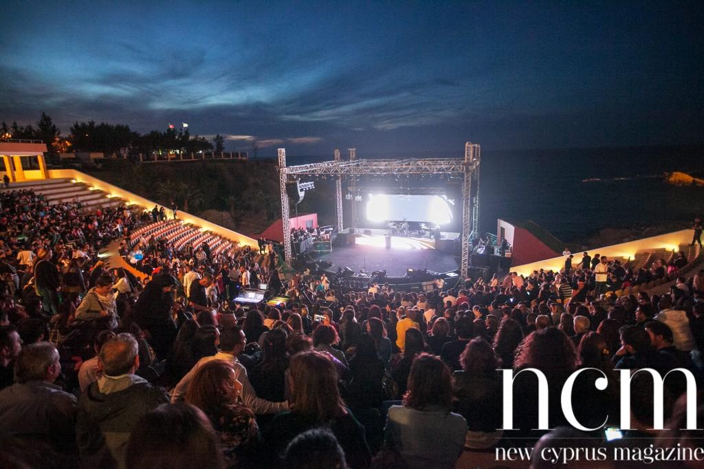 norra-cypern-2016-01002
