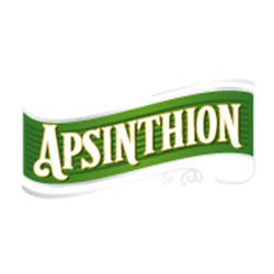 apsinthion