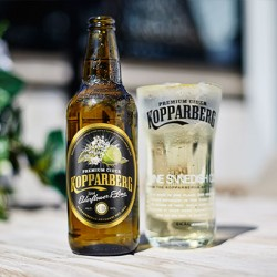 kopparberg-elderflower-lime