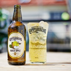 kopparberg-naked-apple
