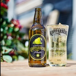 kopparberg-pear
