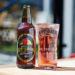 kopparberg-strawberry-lime