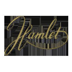 next hamlet (Copy)